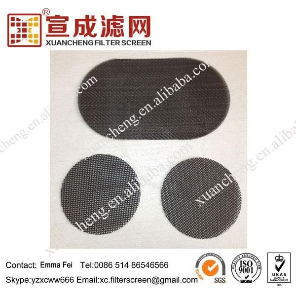 China Plain Wire Cloth Wholesale 🇨🇳 - Alibaba