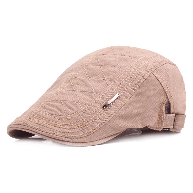 ecf1da16c Cheap British Ladies Hats, find British Ladies Hats deals on line at ...