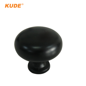 Door Knob Lowes, Door Knob Lowes Suppliers and Manufacturers at