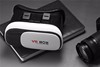 Best Selling 3D VR Headset/3D VR Glasses for Iphone Android Mobile