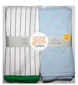Soft Stretchy Cotton Baby Blanket Buy Soft Stretchy