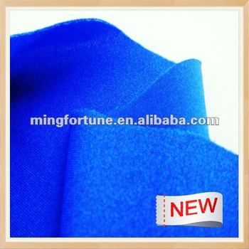 antron nylon fabric nylon tricot fabric suppliers