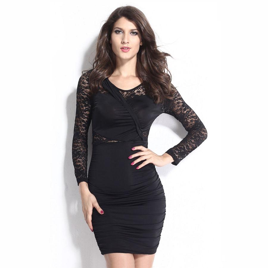 0c8126a7e Cheap Winter Club Dress