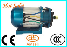 e tricycle motor 3000w, elektromotor differential, tricycle motor kit