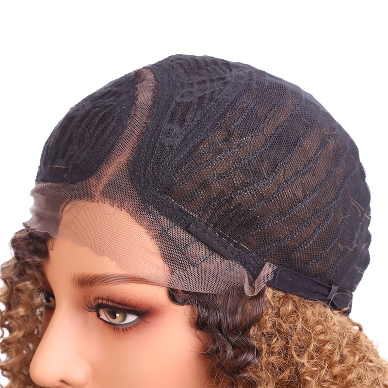 2161 lace front wig13.jpg