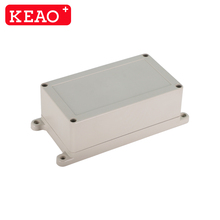220*120*72mm IP65 방수 플라스틱 electrical 스 <span class=keywords><strong>장식</strong></span> junction box