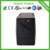 Fenice 450va 240W 12v 4.5ah battery ups with breaker