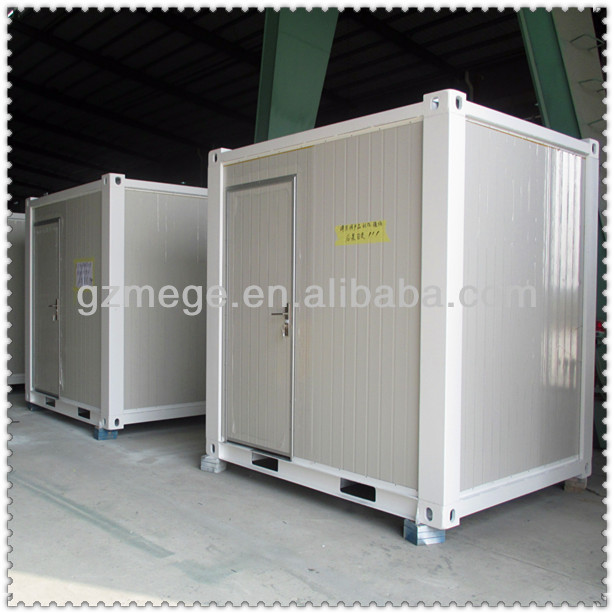 Small Movable Bathroom And Toilet Buy Movable Bathroom Small  Movable  Bathroom. Image Of A Bathroom