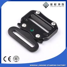 wholesale high quality metal watch buckle
