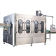 Lower Price Milk Filling Capping Machine/Bottle Milk Production Line