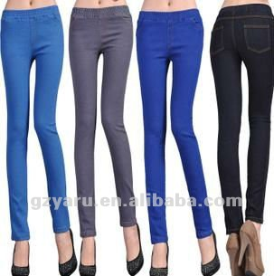 Short Cargo Pants For Women, Short Cargo Pants For Women Suppliers ...