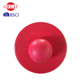 SGS moon hopper balance pogo ball exercise ball