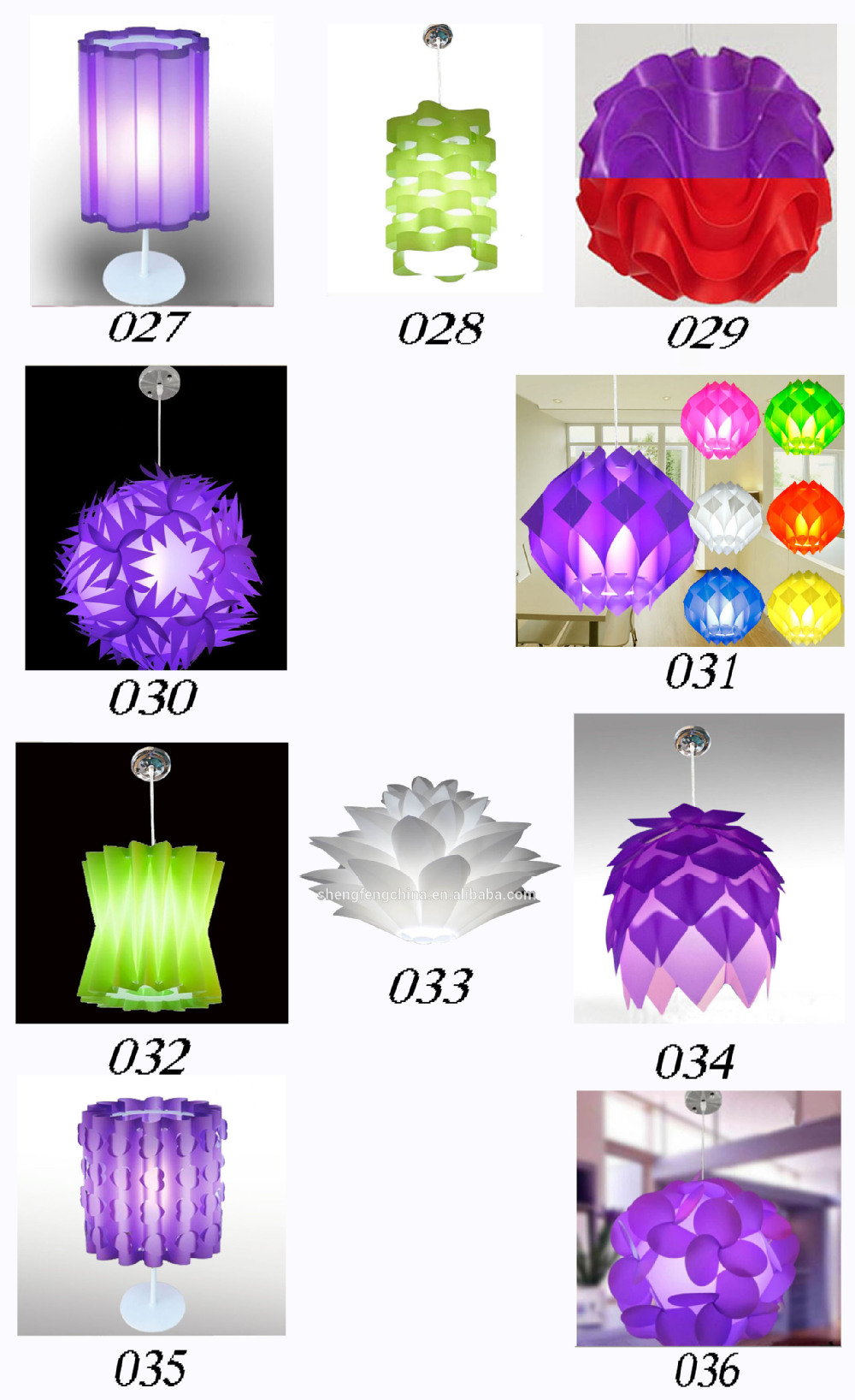 Iq Lamp Instructions - Buy Iq Lamp Instructions,Iq Jigsaw Puzzle ...