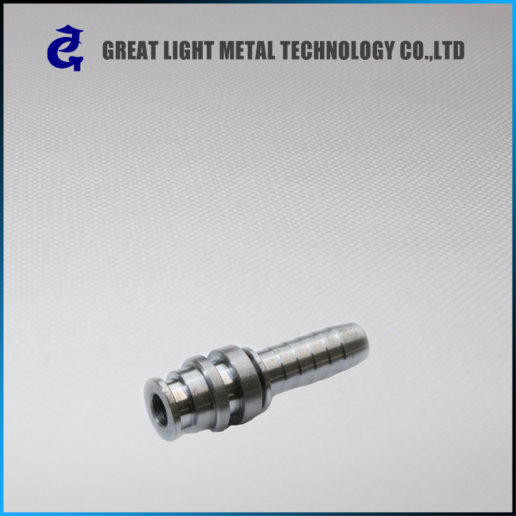 Astm 60 40 18 Ductile Iron Castings Parts View GREATLIGHT Product Details From Dongguan Great Light Metal