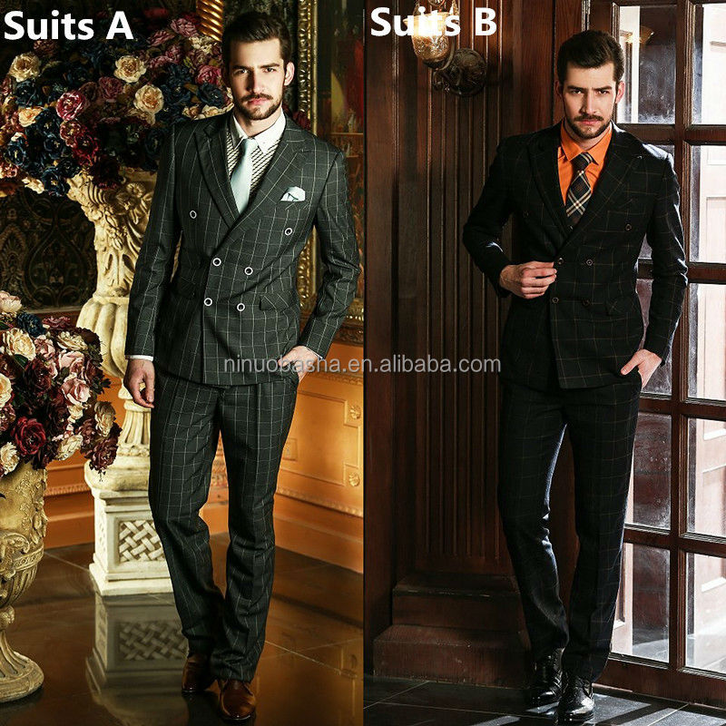 Men Two Piece Suits Price For Wedding Dress Suits For Men ...