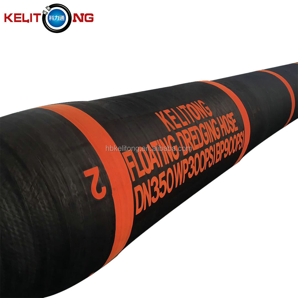 Hot sale marine oil transfer rubber <strong>hose</strong>