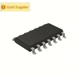 Kaf 8300, Kaf 8300 Suppliers and Manufacturers at Alibaba com
