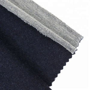 Changzhou textile cotton fabric for making jeans
