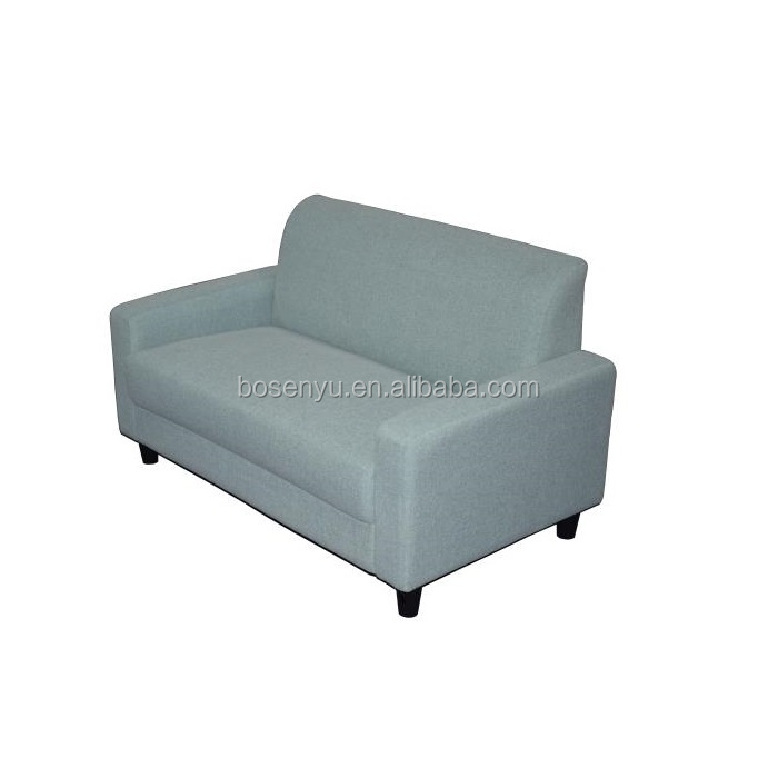 Blue Leather Chesterfield Sofa, Blue Leather Chesterfield Sofa Suppliers  And Manufacturers At Alibaba.com