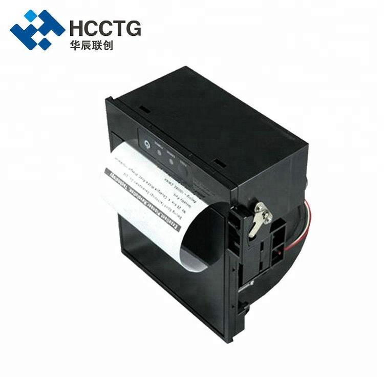 80 мм USB термальность получения настольная панель принтера с авто резак HCC-E4-01