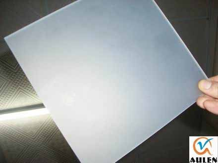 Diffused Plastic Plate,Decorative Led Light Diffuser,Diffused Led Light  Panel - Buy Diffused Plastic Plate,Frameless Led Light Panel,Fluorescent  Light