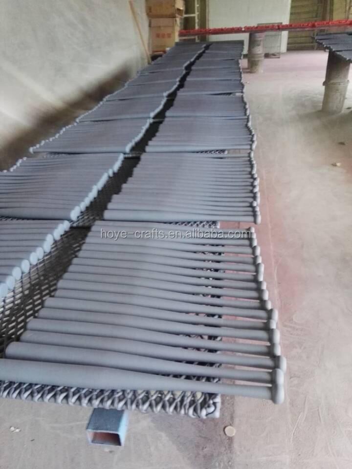 China youth wood bats wholesale 🇨🇳 - Alibaba