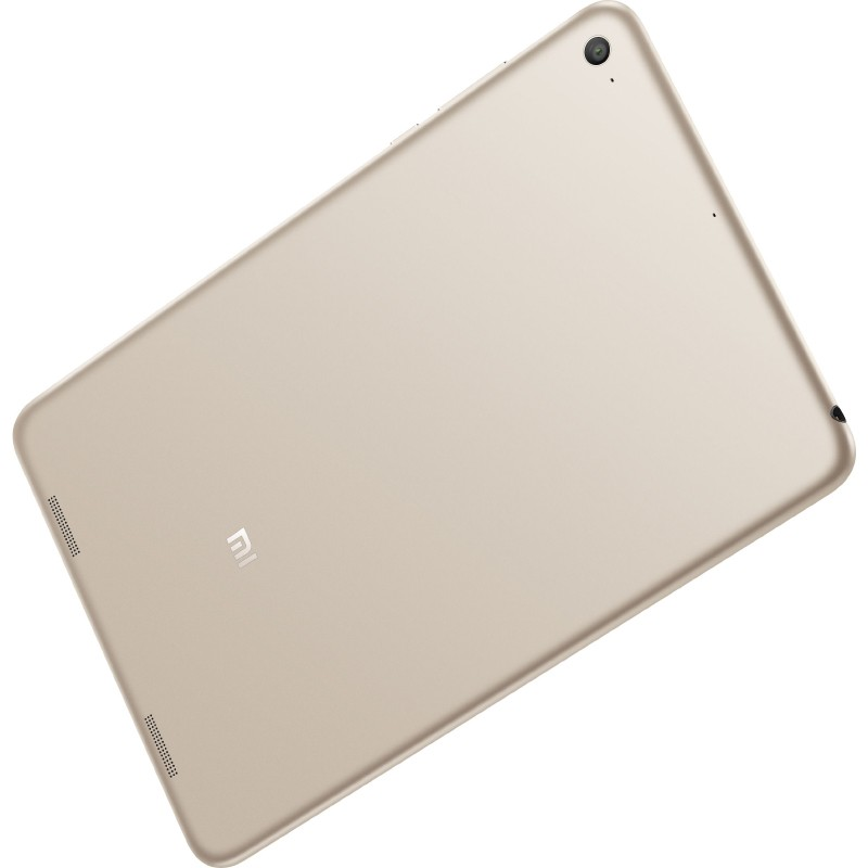 Best Price Tablets Pc 100% Original Xiaomi Mi Pad 2 64gb 7.9 Inch ...