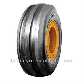 pneu avant tracteur 550x16 600x16 buy pneu avant et arri re de tracteur 550x16 pneu de. Black Bedroom Furniture Sets. Home Design Ideas