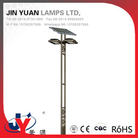 reasonable price Factory outlets solar garden path light