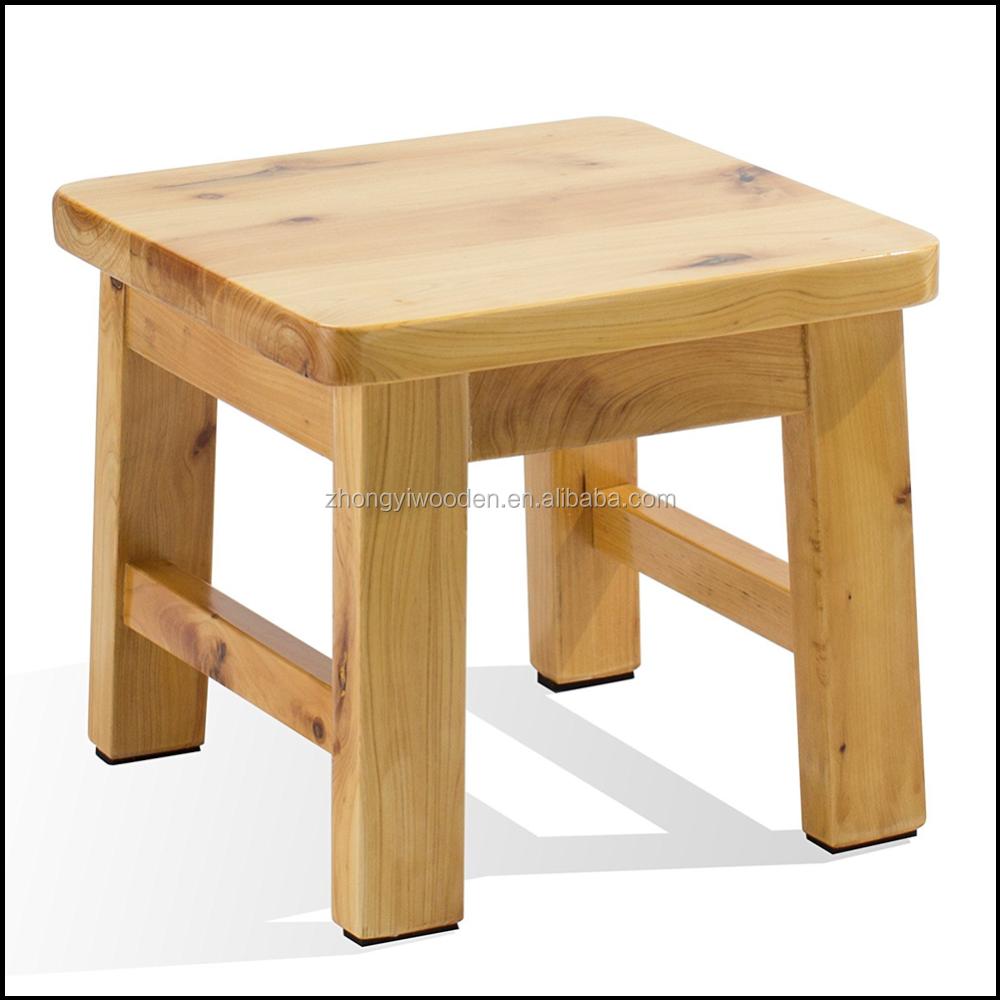 Wondrous China Wood Craft Stool China Wood Craft Stool Manufacturers Inzonedesignstudio Interior Chair Design Inzonedesignstudiocom
