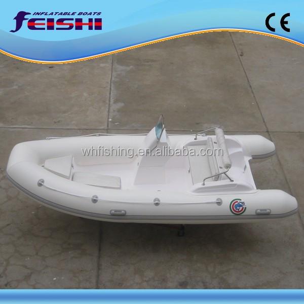 Luxus Yacht China Mit Preis-Jacht-Produkt ID:961274236