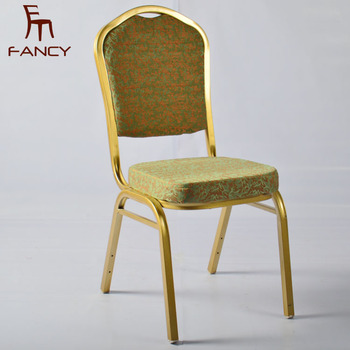 Alibaba retail party chair and table rentals products imported from china & Alibaba Retail Party Chair And Table Rentals Products Imported From ...