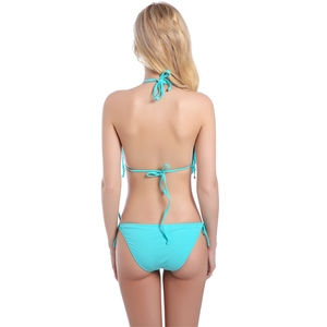 3cff1fa1032f8 Micro Bikini Maternity Swimwear