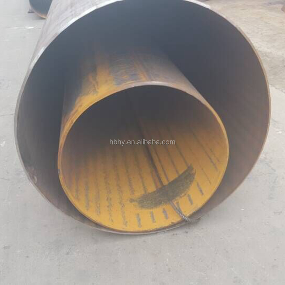 Large Diameter Corrugated Steel Pipe Wholesale, Corrugated