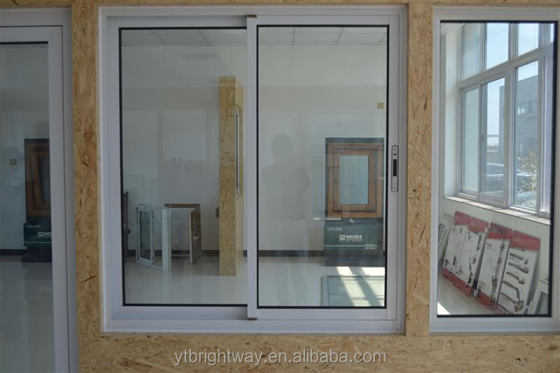 Decorating sliding glass reception window Fire Rated Glass Glass Sliding Reception Window, Fire Rated Glass ...