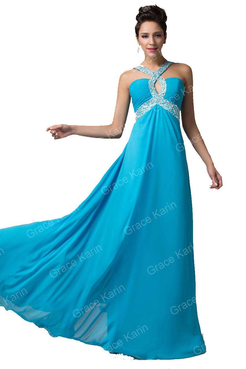 Cheap Maxi Dresses Formal, find Maxi Dresses Formal deals on line at ...