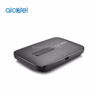 Unlock Alcatel, Unlock Alcatel Suppliers and Manufacturers