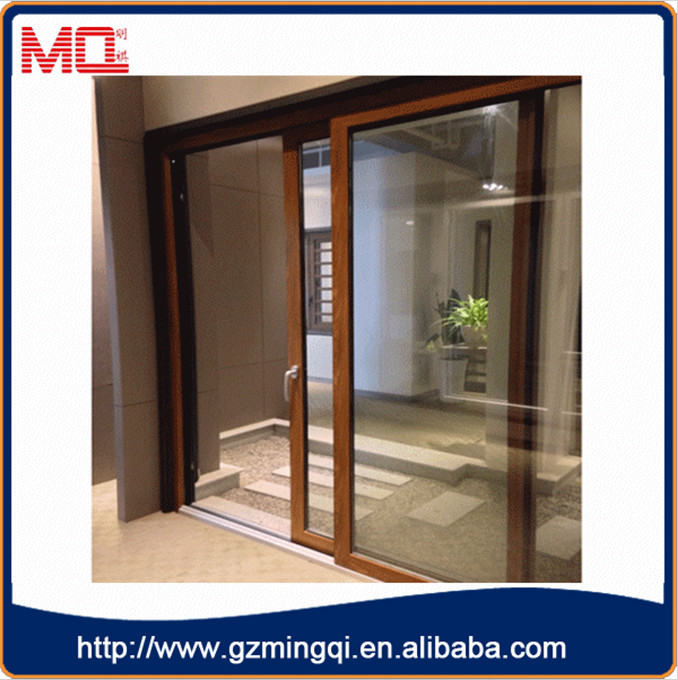 Pvc sliding door sliding door philippines price and design for Aluminum sliding glass doors price