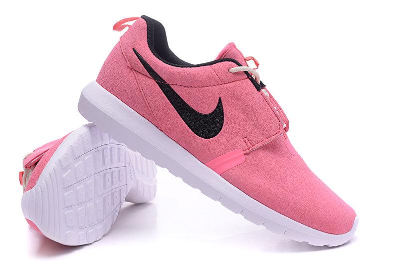 566d2696f881 Nike Roshe Run 2016 Model Womens Running Shoes dlmac.co.uk