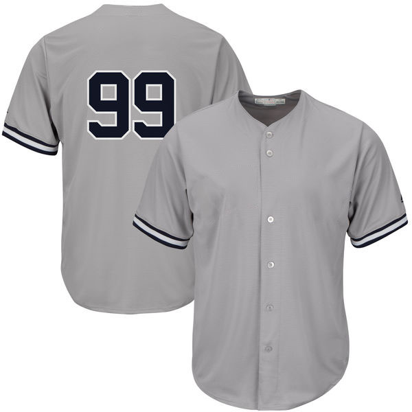 Wholesale Custom Cheap Sport Wear Mens Baseball Jerseys