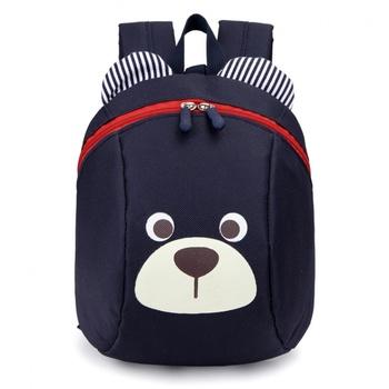 d9ab7f0d755 Jongens Kinderen Leuke Animal Little Voorschoolse Peuter Rugzak Voor Meisjes
