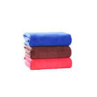Microfiber Car Cleaning Cloths (12x12 Inch),Car Wash Towels Clean without Chemicals,High Absorbent,All-Purpose