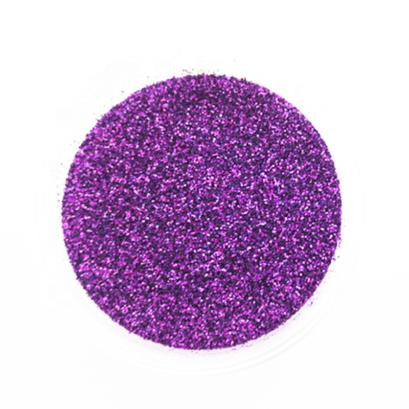 Body Glitter Tattoo Holographic Face Hair Sequins Eyeshadow Mermaid Makeup Loose Pigment Powder Chunky Glitter For Art Festival To Adopt Advanced Technology Eye Shadow
