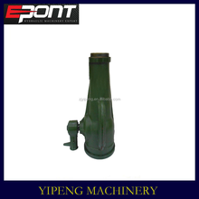 3.2T type of screw jack mechanical jack