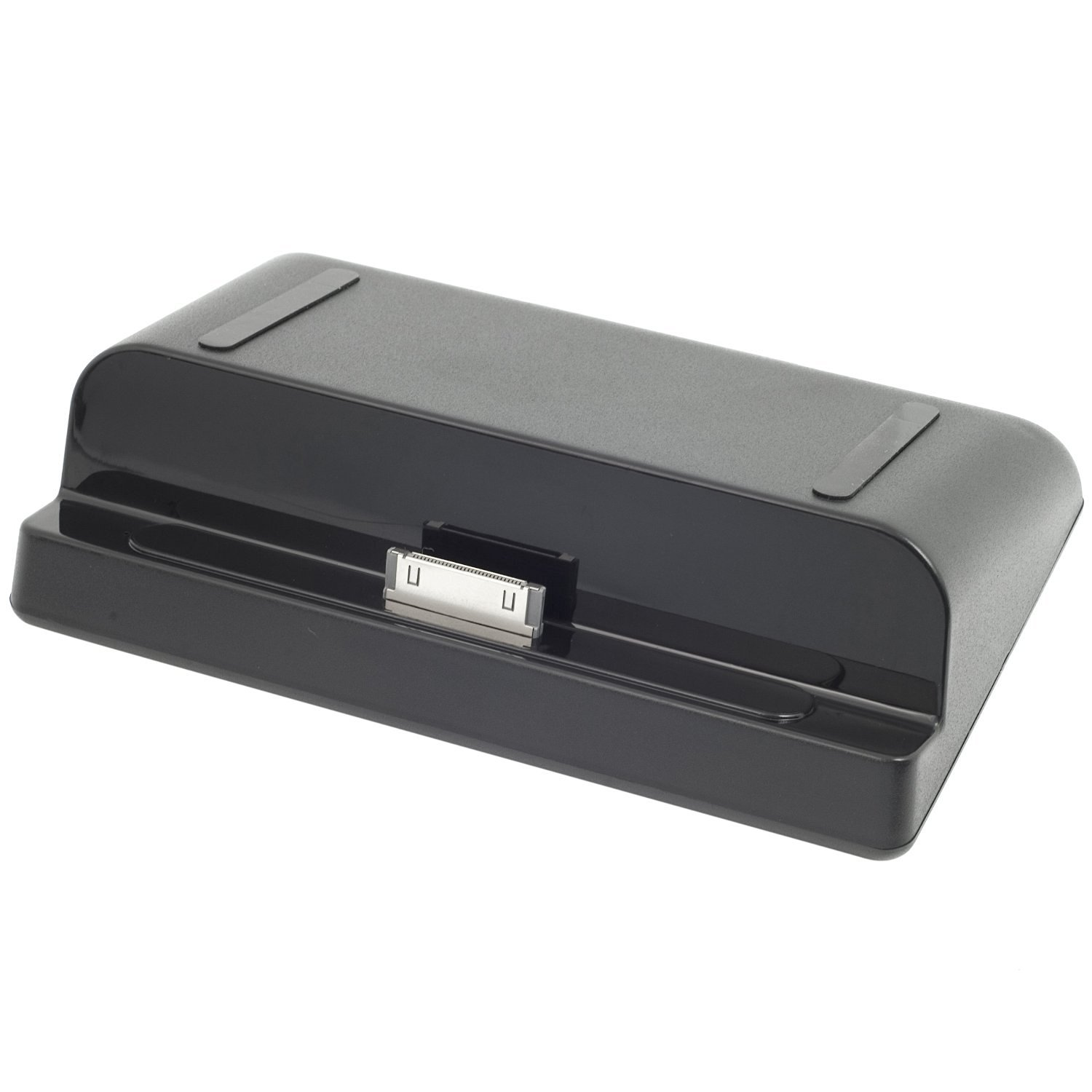 data dock point covered - HD1500×1500
