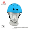 Original commuter Bike skate Helmet Rollerblading Skating Roller helmet for adult for kids