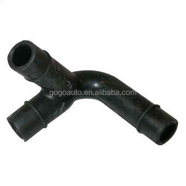 turbo water coolant pipe 048 103 493A