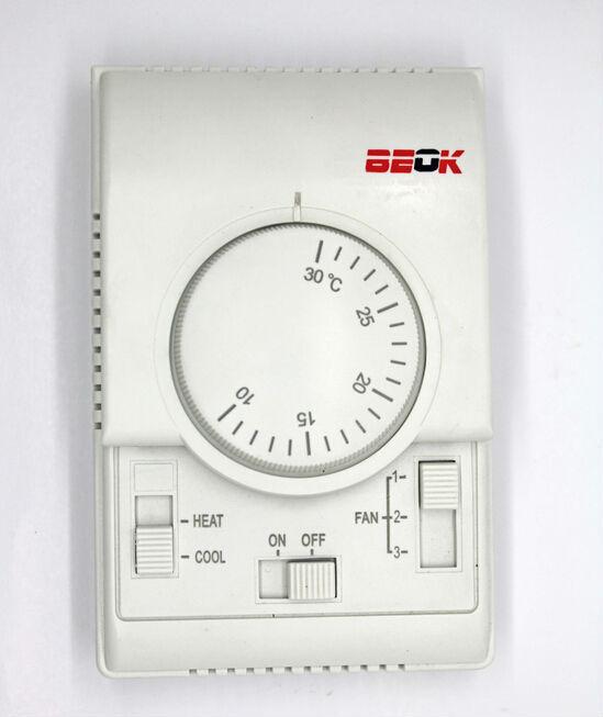 Imit Dual Thermostat Wiring Diagram : Imit pipe thermostat wiring diagram honeywell
