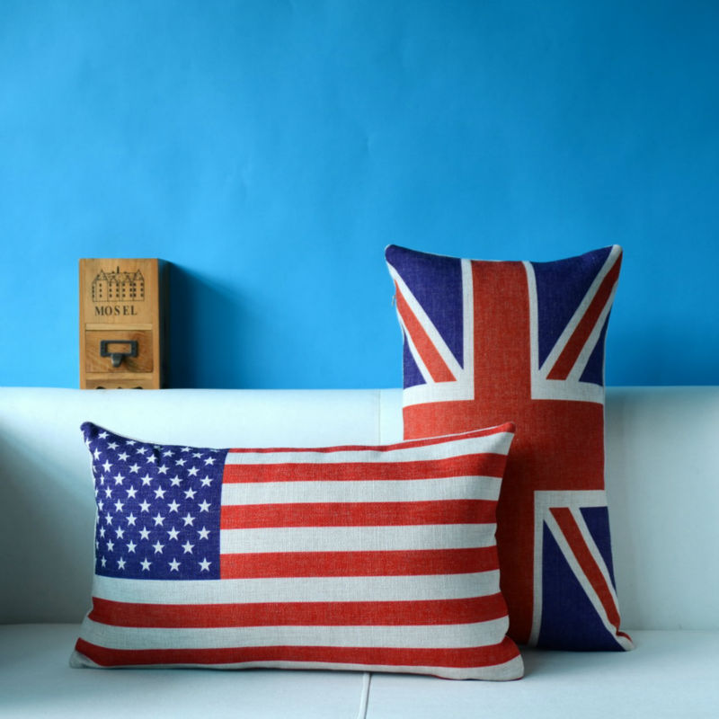 American Flag Outdoor Chair Cushions, American Flag Outdoor Chair Cushions  Suppliers And Manufacturers At Alibaba.com