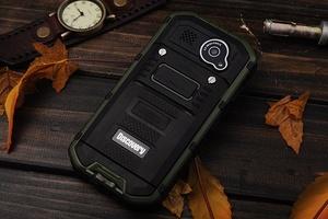 Handphone Outdoor Handphone Outdoor Suppliers And Manufacturers At